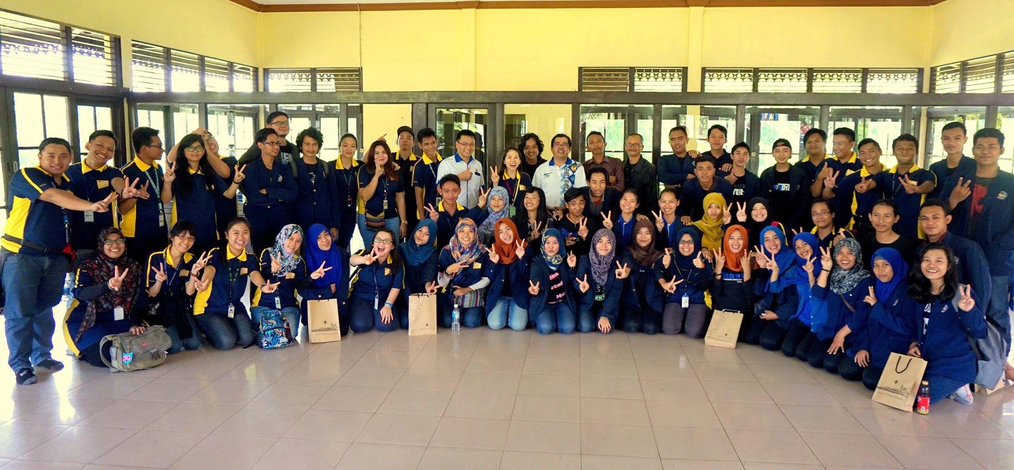 To The Coast Tanjung Datu National Park Where Borneo Begins Pub Ge Produk Ukm Bumntravel Tissue Ibec Public